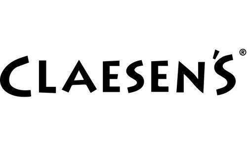 CLAESEN'S SALE