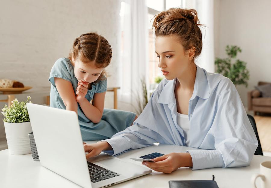 Kinderondergoed  kopen: 10 redenen waarom je dat prima online kan doen