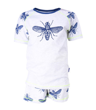 Claesen's Pyjama set shorty Flies