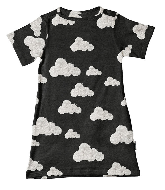 SNURK Dress Cloud 9