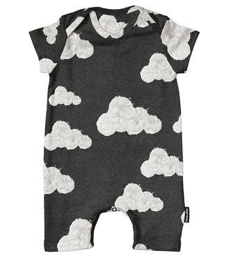 SNURK Playsuit baby Cloud 9