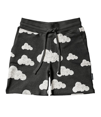SNURK Shorts Cloud 9