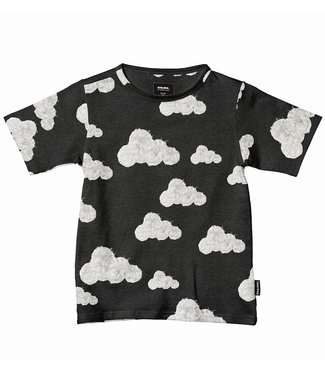 SNURK T-shirt Cloud 9