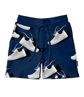 SNURK Shorts Sneaker Freak