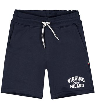 Vingino Sweat short Midnight