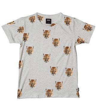 SNURK Shirt Männer Puma