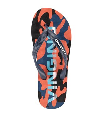 Vingino Flipflops Rens Dark Blue