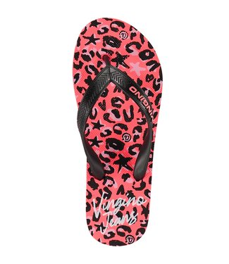 Vingino Flip-flops Sallie Lollypop Animal
