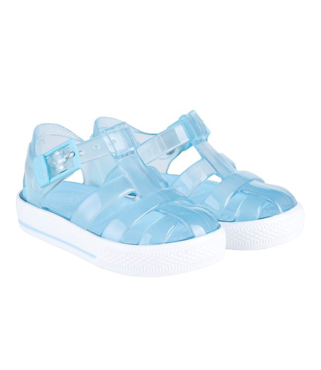 Igor Water shoes Celeste NEW