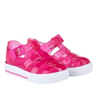 Igor Water shoes Rosa NEW