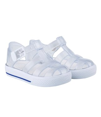 Igor Water shoes Christal NEW