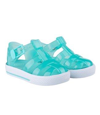 Igor Wasser Schuhe Aqua NEWy