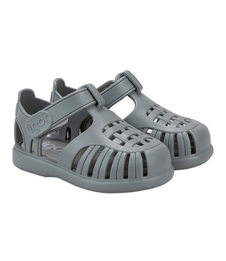 Igor Water shoes Tobby Verde