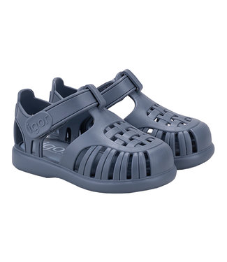 Igor Water shoes Tobby Azul