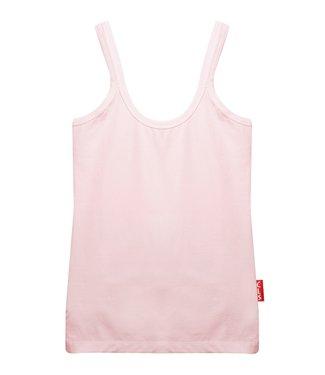 Claesen's Hemdje Basic Pink