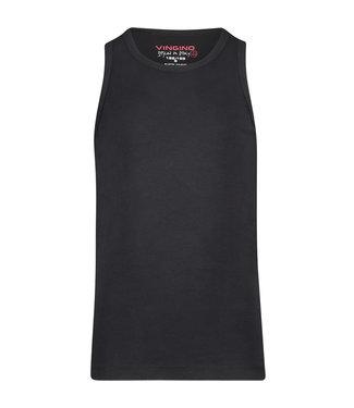 Vingino Sleeveless vest black