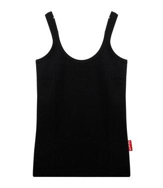 Claesen's Hemdje Basic Black