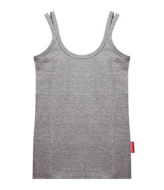 Claesen's Hemdje Basic Grey