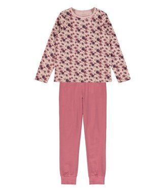Name it Pyjama Deco Rose Flower