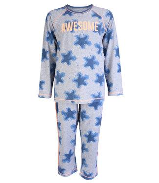 Claesen's Pyjama Army Stars