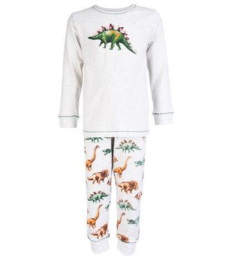 Claesen's Pyjama Dinosaur