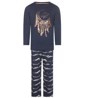 Charlie Choe Pyjama Dream Catcher