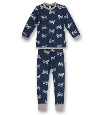 Sanetta Pyjama Police