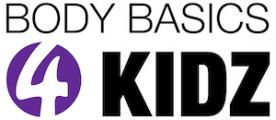 BODYBASICS4KIDZ : Kinderondergoed - Kinderpyjama - Zwemkleding Kind