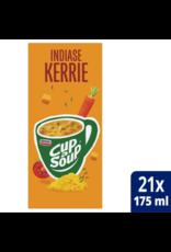 UNOX CUP A SOUP Indiase Kerrie
