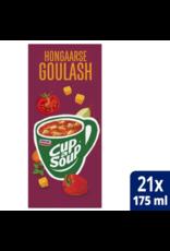 UNOX CUP A SOUP Hongaarse Goulash