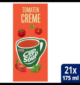 UNOX CUP A SOUP Sachets Tomaat Creme