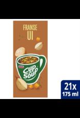 UNOX CUP A SOUP Franse Ui
