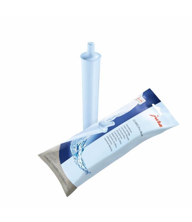 Jura Claris Pro Blue waterfilter
