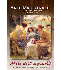 Arte Magistrale