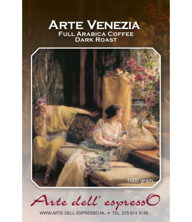 Arte Venezia Dark Roast