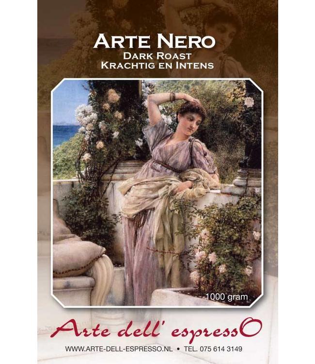 Arte Nero Dark Roast