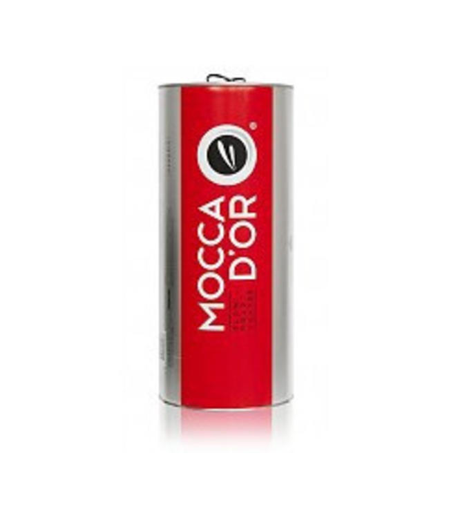 Mocca d'Or Classic