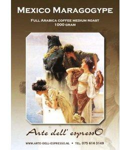 Mexico Maragogype - 1000 gram