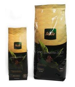 Gayo Sumatra Gold - 1000g