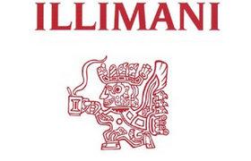 Illimani
