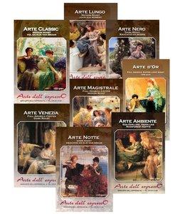 Voordeelpakket: Artes Private Label