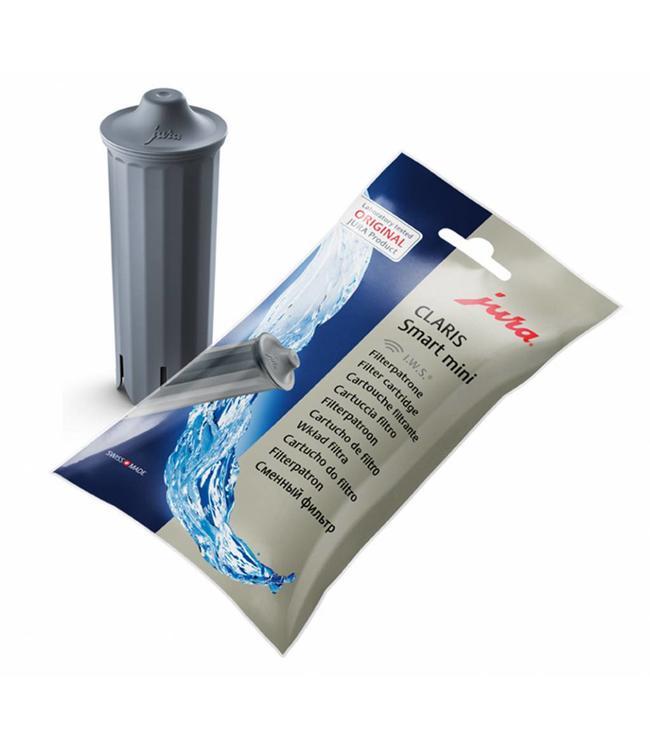 Jura CLARIS Smart Mini waterfilter