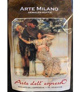Arte Milano
