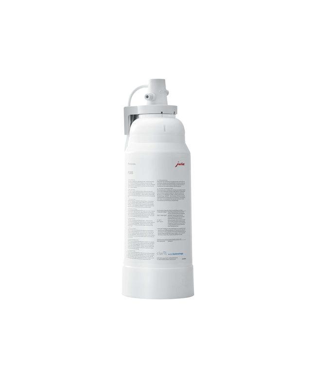Jura Filter F5300