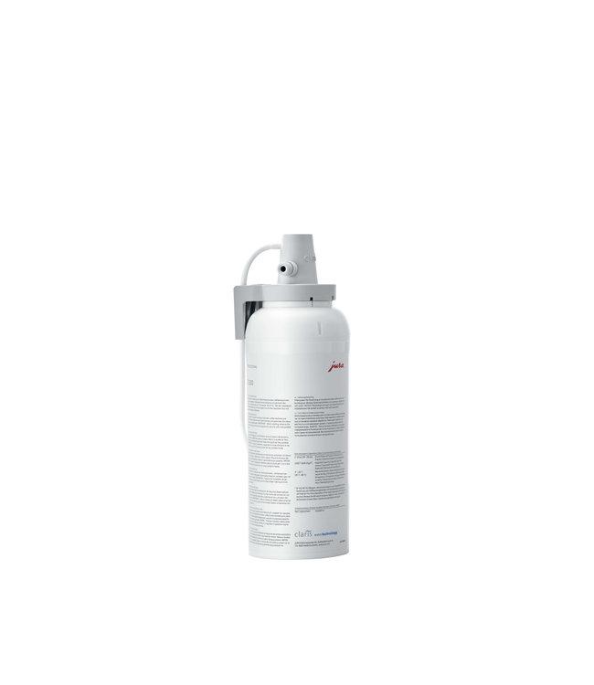 Jura Filter F2300