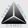 Tetrahedron Games