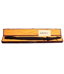 Schwert giftbox