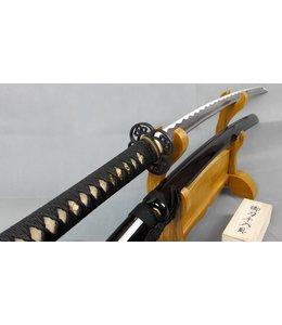 Aluminium Iaido samurai zwaard