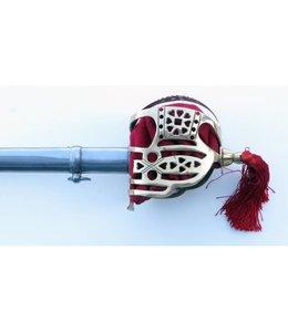 Schots zwaard