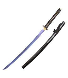 Katana zwaard